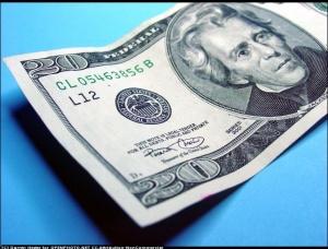 foto dolar